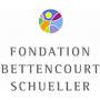 Fondation-Bettencourt-Schueller