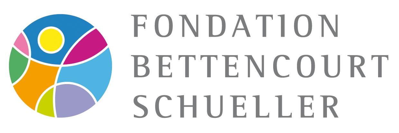 Fondation Bettencourt Shueller 2