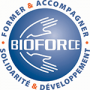 Logo-Bioforce-Cercle-2010