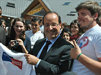 photo-200x150-hollande