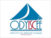 photo-200x150-odyscee