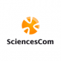 sciences-com