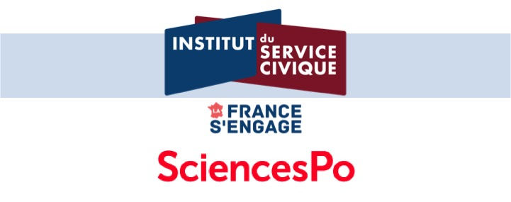 Sciences Po ISC Annonce 1