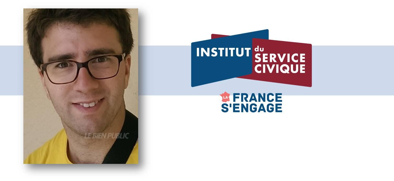 Nicolas Institut Le Bien Public