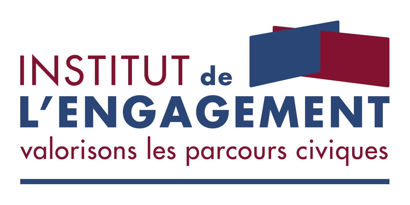 https://www.engagement.fr/wp-content/uploads/2015/09/IDE_logo-bl2.jpg