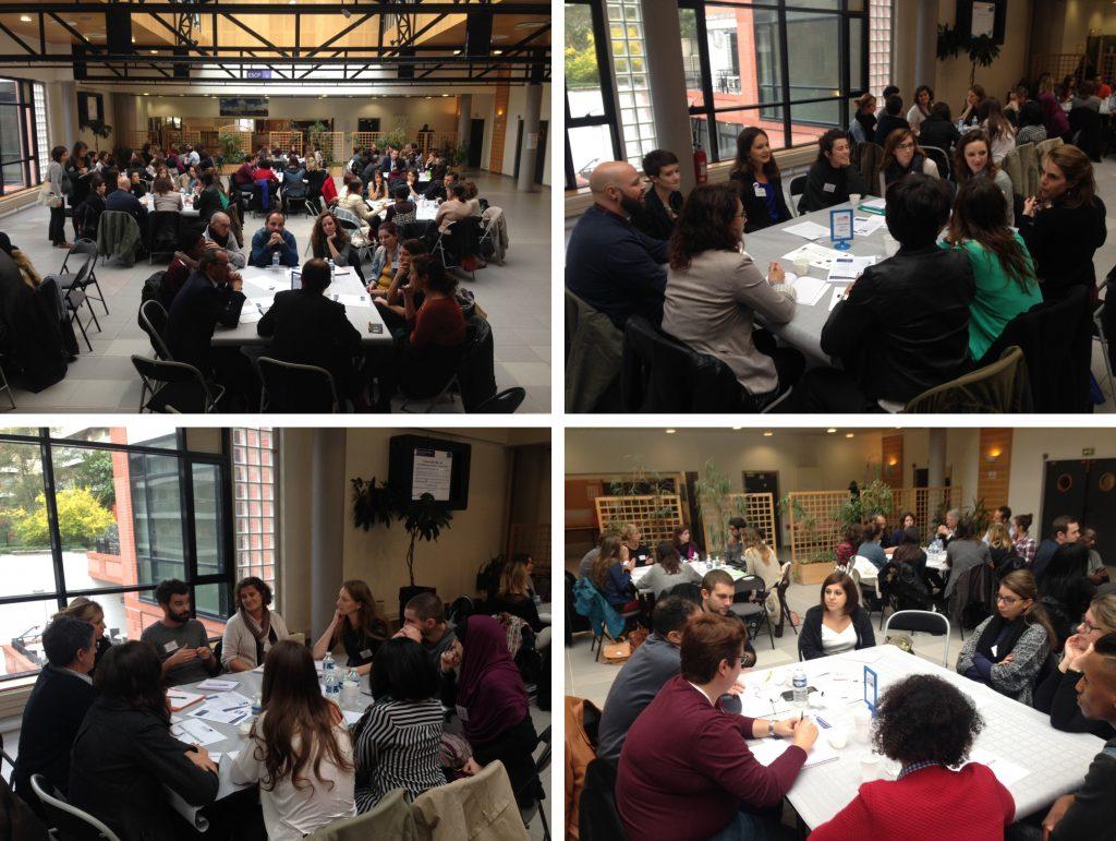 forum metier et crea 2015