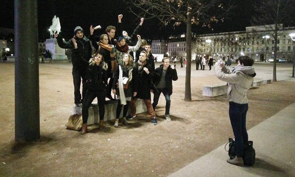 Le monument_c_les laureats
