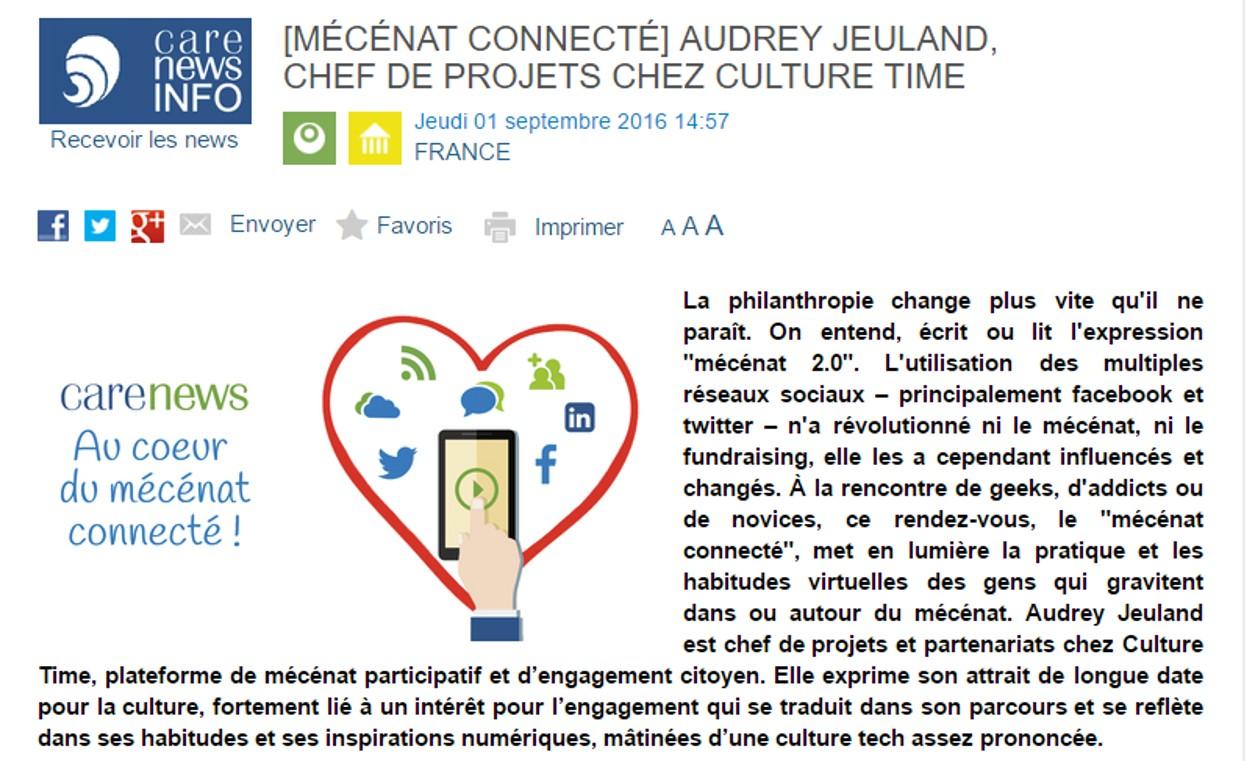 audrey-2015-carenews