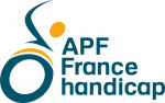 APF – France Handicap