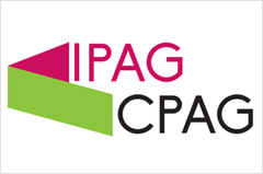 IPAG-CPAG