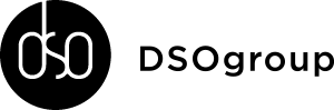 DSO Group