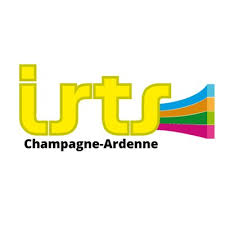 IRTS Champagne-Ardenne